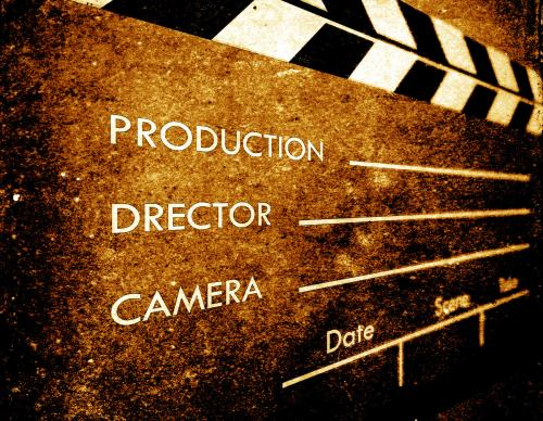 18条举措助力厦门电影产业高质量发展