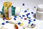 进口抗癌药将大幅降价:让患者用得起用得上用得快