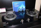 燃气具安装维修逐步规范化