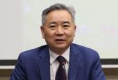 徐洪才:世界经济的稳步复苏给中国带来了发展的机会