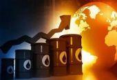 多重因素影响 国际油价持续上涨引发市场担忧