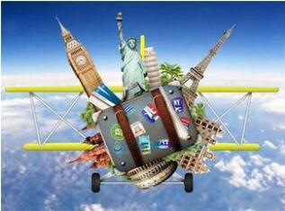 """山东滨州开展""""五一""""期间旅游市场价格专项巡查"""