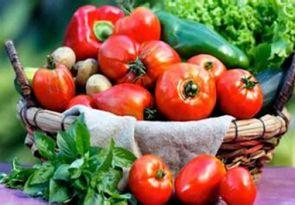 兰陵蔬菜价格指数周分析(4.16-4.22)