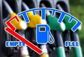 油价降了!国家发改委5月1日起下调国内成品油价格