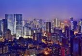 榜单显示:中国一线城市已多达19个?