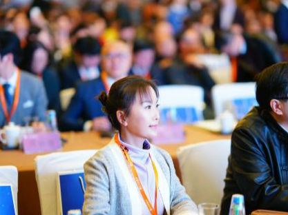 传承与弘扬中华优秀美食文化--2018首届中国饍艺大会将在深圳隆重举行