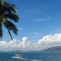 海南:首批108家酒店完成会议型酒店评定