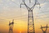 全国一般工商业电价平均再降每千瓦时2.16分