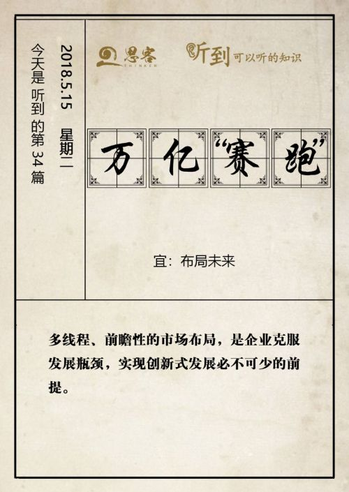 2018-05-1629