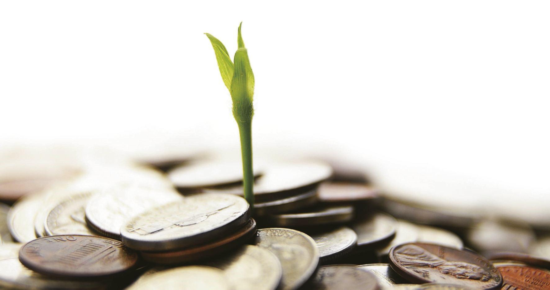 北京市一季度金融对经济增长贡献率达16.9%