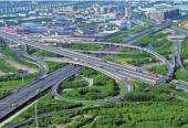 上海松江G60科创走廊科技进步报告首次公开发布,都有哪些亮点?