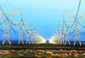 扩大清洁能源进口可优化能源结构