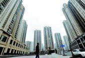 天津:严审购房资格  整顿市场秩序