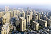 50城卖地超万亿 大型房企争相布局三四线城市