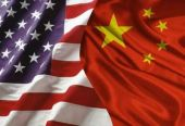 中美在互惠互利中实现合作共赢