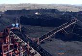 """煤炭业攻坚深层次难题去产能由""""量""""转向""""质"""""""