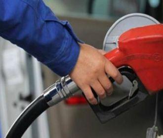 国际油价最新消息:中美达成共识握手言和 沙俄能源部长会议前油价逼近72美元!