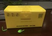 推进绿色物流体系,打造绿色包装共享平台