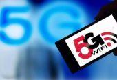 三大运营商热启5G试点 联通首次向公众演示5G技术