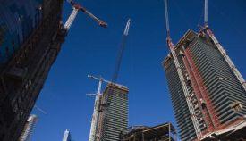 加快建筑业去库存 助力能效加紧提升
