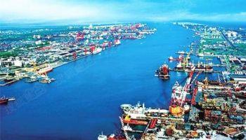 三大自贸区改革开放方案出台