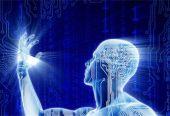 人工智能崛起引发担忧,我们应该如何应对?