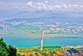 胡祖才:城镇污水处理是改善长江经济带生态环境重中之重的任务