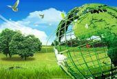 国有企业履行环保责任绿色发展的带头作用明显