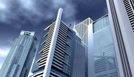 中指院:企业规模再创新高,业绩分化愈加明显