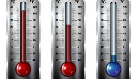国内首次发布气候变化1.5℃温控研究报告