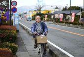 """日本降低""""成人年龄"""",这能缓解老龄化危机吗?"""