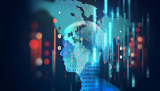 人工智能产业发展论坛将亮相第十六届6·18