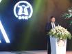 元泽基金闪耀金牛奖:董事长宋仁龙发表主题演讲并现场颁奖彰显业界影响力