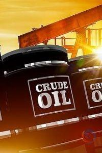 OPEC增产重压油价,贸易争端未决油市波动加剧