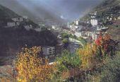 世界银行改善中国农村供排水服务研讨会召开