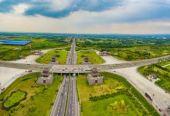 发改委大幅缩小必须招标的基础设施和公用事业项目范围