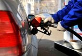 明年起全面供应国六标准汽柴油