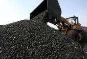 2016年煤炭消费减量替代目标完成情况公布 江苏反弹