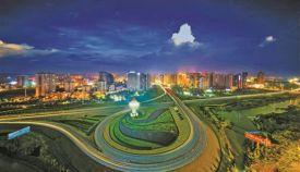 第一批国家新型城镇化试点任务基本完成