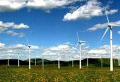 可再生能源电价附加资金补助目录公布 光伏企业或受益最大