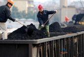 大型煤企集体保供限价 煤价仍逼近700元/吨