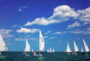 度假住宅将迎契机 北戴河蔚蓝海岸项目推出新品