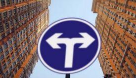 不动产登记全国联网 为房地产税提供基础数据