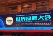 跨百亿增长 长虹品牌价值达1459.65亿元