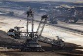 多地力推钢铁煤炭行业兼并重组 避免只合并不协同现象