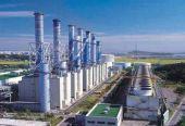 我国分布式能源广泛接入电网技术通过验收