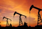 OPEC危机四伏 俄沙酝酿永久石油联盟