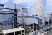 审计署:七省市部分地方未完成污染防治任务