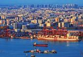 中国以扩大对外开放实现合作共赢