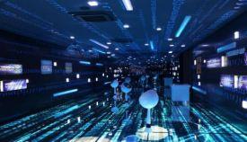 多地争抢数字经济 国家大数据综合试验区有望扩容